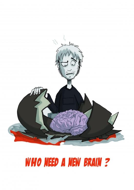 new brain .jpg