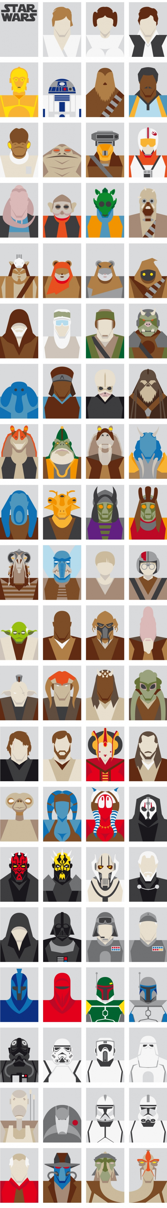 minimal faces star wars.jpg