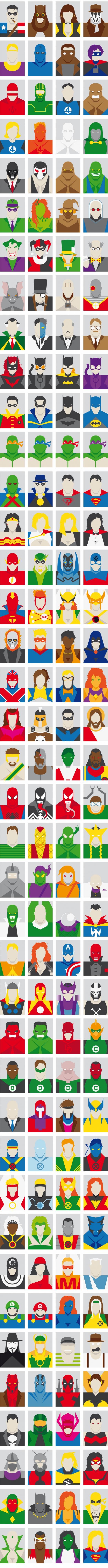 minimal faces.jpg