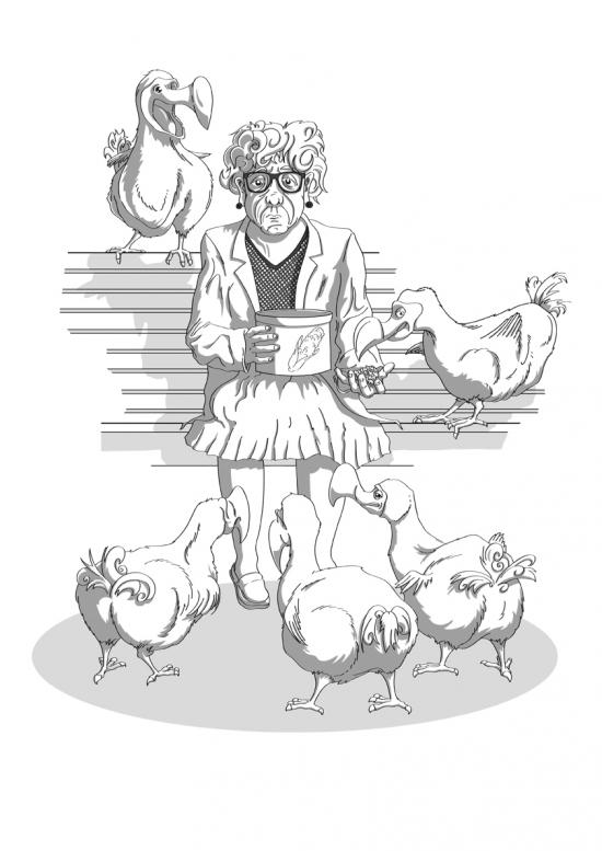 Mémé&dodo.jpg
