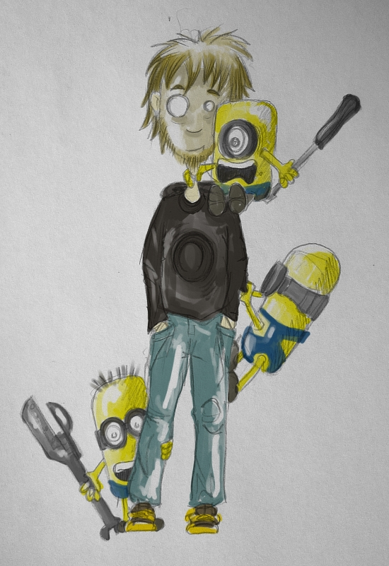 minion minion copie.jpg