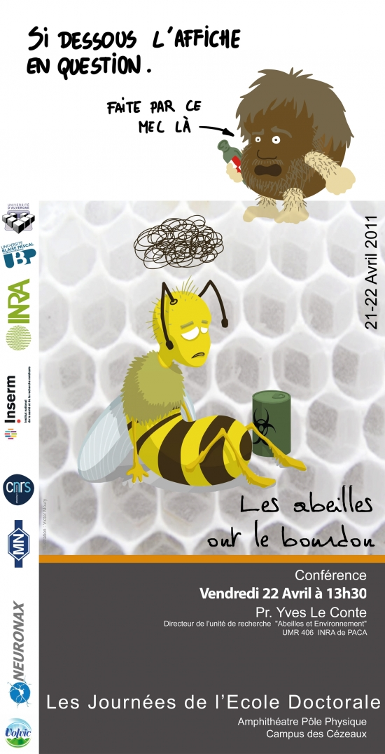 Affiche abeille.jpg