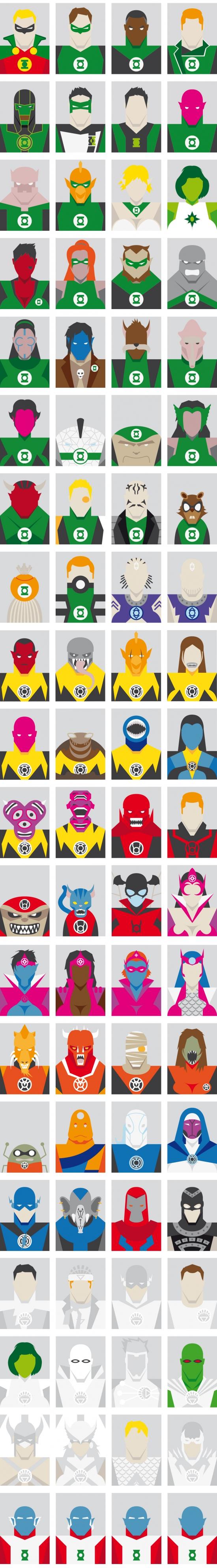 minimal faces lantern.jpg