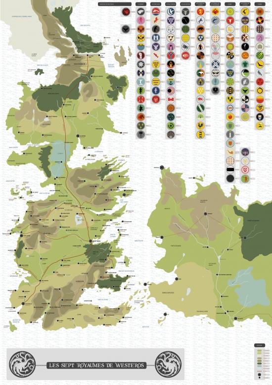 Map westeros.jpg