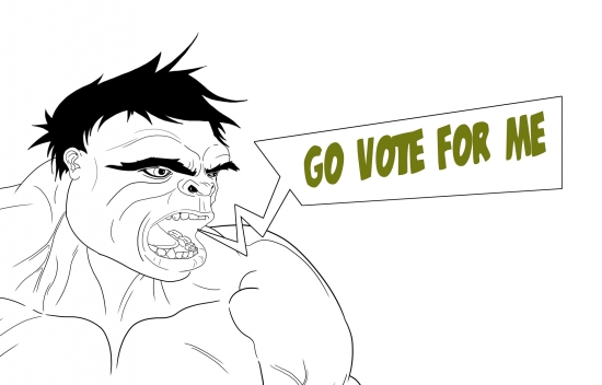 Go vote for me.jpg
