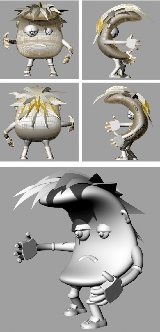 Pichoc 3D.jpg
