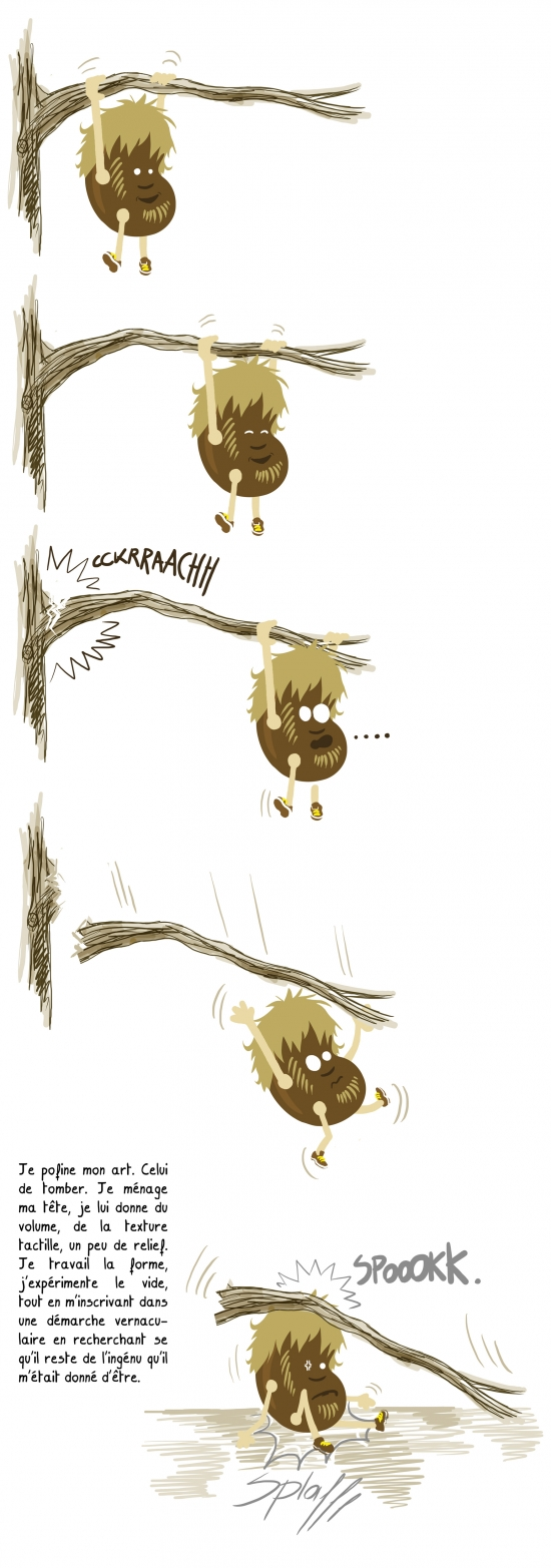 Branche qui craque.jpg