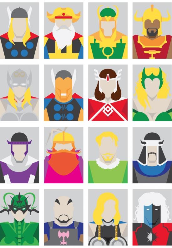 Mighty Thor.jpg