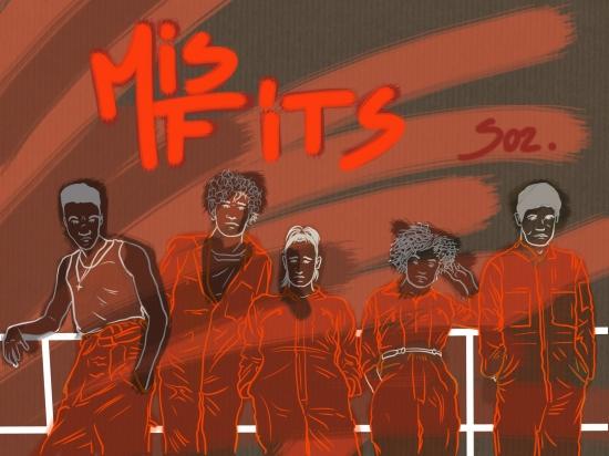 MisFits S02 copie.jpg