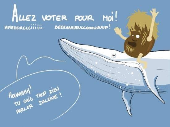 Baleineb.jpg